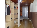 Renting House 5 rooms 136m² Gallardon (28320) - Photo 7