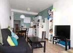 Sale Apartment 2 rooms 40m² Rambouillet (78120) - Photo 3