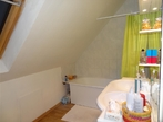 Vente Maison 6 pièces 125m² Rambouillet (78120) - Photo 8