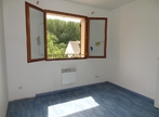 Sale House 4 rooms 75m² Rambouillet (78120) - Photo 6