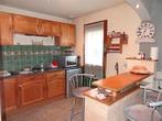 Vente Maison 4 pièces 80m² Rambouillet (78120) - Photo 2
