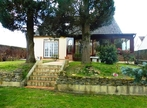 Sale House 7 rooms 137m² Rambouillet (78120) - Photo 1