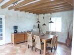 Vente Maison 6 pièces 140m² Rambouillet (78120) - Photo 4