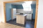 Sale Apartment 3 rooms 62m² Maintenon (28130) - Photo 1