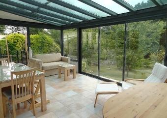 Vente Maison 6 pièces 140m² Rambouillet (78120) - Photo 1