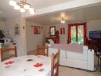Vente Maison 6 pièces 132m² Rambouillet (78120) - Photo 2