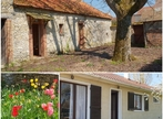 Sale House 4 rooms 95m² Auneau (28700) - Photo 1