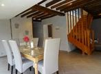 Vente Maison 5 pièces 160m² Rambouillet (78120) - Photo 4