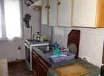 Sale House 5 rooms 90m² Gallardon (28320) - Photo 2
