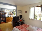 Sale House 8 rooms 167m² Rambouillet (78120) - Photo 5