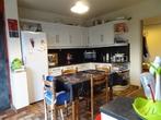 Vente Maison 4 pièces 128m² Rambouillet (78120) - Photo 10