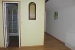 Vente Maison 11 pièces 285m² Épernon (28230) - Photo 6