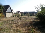 Vente Terrain Maintenon (28130) - Photo 3