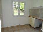 Renting House 5 rooms 78m² Gallardon (28320) - Photo 6