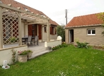 Sale House 5 rooms 150m² Orphin (78125) - Photo 10