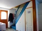 Vente Maison 3 pièces 76m² Rambouillet (78120) - Photo 6