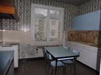 Vente Maison 5 pièces 102m² Chartres (28000) - Photo 7