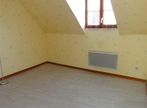 Vente Appartement 3 pièces 50m² Gallardon (28320) - Photo 2