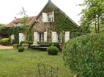 Vente Maison 7 pièces 180m² Rambouillet (78120) - Photo 1