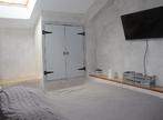 Sale House 4 rooms 78m² Maintenon (28130) - Photo 7