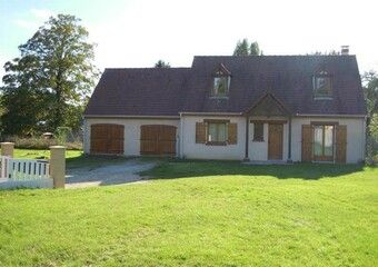 Sale House 5 rooms 150m² Épernon (28230) - photo
