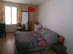 Sale House 4 rooms 115m² Rambouillet (78120) - Photo 4