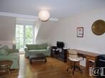 Vente Appartement 3 pièces 62m² Rambouillet (78120) - Photo 1