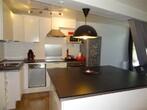 Sale Apartment 2 rooms 37m² Rambouillet (78120) - Photo 2