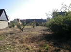 Sale Land 874m² Maintenon (28130) - Photo 4