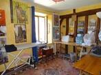 Vente Maison 7 pièces 130m² Rambouillet (78120) - Photo 8