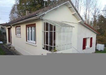 Sale House 3 rooms 69m² Rambouillet (78120) - Photo 1
