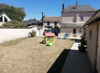Sale House 4 rooms 115m² Rambouillet (78120) - Photo 2