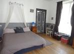 Sale House 10 rooms 288m² Maintenon (28130) - Photo 6
