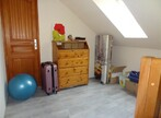 Sale House 4 rooms 100m² Rambouillet (78120) - Photo 10