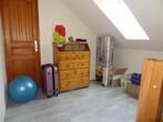 Vente Maison 4 pièces 100m² Rambouillet (78120) - Photo 10