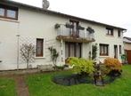 Sale House 5 rooms 120m² Rambouillet (78120) - Photo 1