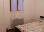 Sale House 4 rooms 75m² Gallardon (28320) - Photo 5
