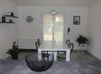 Sale House 5 rooms 125m² Rambouillet (78120) - Photo 7