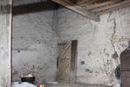 Vente Maison 1 pièce 61m² Ablis (78660) - Photo 2