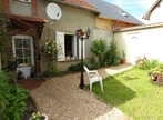 Sale House 4 rooms 87m² Rambouillet (78120) - Photo 7
