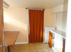 Sale House 5 rooms 101m² Rambouillet (78120) - Photo 4