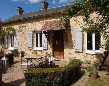 Vente Maison 5 pièces 160m² Rambouillet (78120) - photo
