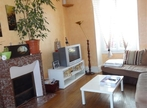 Sale House 5 rooms 90m² Rambouillet (78120) - Photo 4