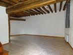 Renting Apartment 3 rooms 74m² Rambouillet (78120) - Photo 3