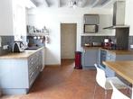 Vente Maison 6 pièces 140m² Rambouillet (78120) - Photo 5