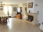 Sale House 6 rooms 140m² Auneau (28700) - Photo 4