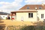 Vente Maison 6 pièces 120m² Chartres (28000) - Photo 1