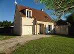 Sale House 5 rooms 105m² Ablis (78660) - Photo 1