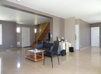 Sale House 6 rooms 132m² Rambouillet (78120) - Photo 2