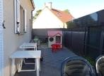 Sale House 5 rooms 105m² Auneau (28700) - Photo 9